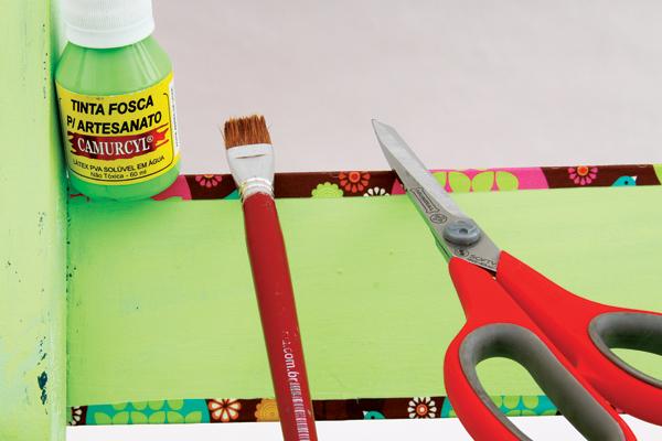 reformar-mesa-tecido-passo-3