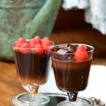 Sabonete de Chocolate – Materiais e Passo a Passo
