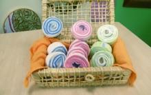 Como Fazer Sabonete em Espiral – Materiais e Passo a Passo