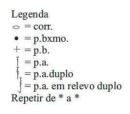 tapete-coruja-legendas