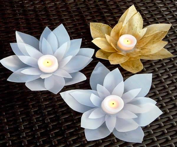 velas-formato-flor