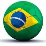 Bola-Copa-2014