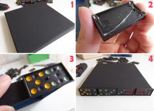 caixia-domino-pap-2