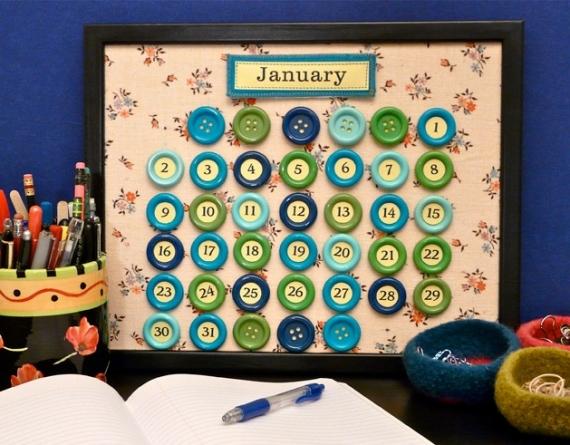 calendario-pap