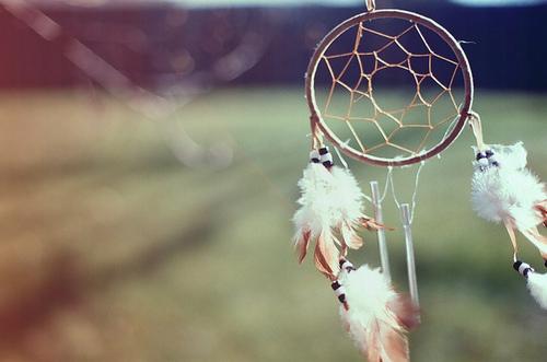 filtro-dos-sonhos