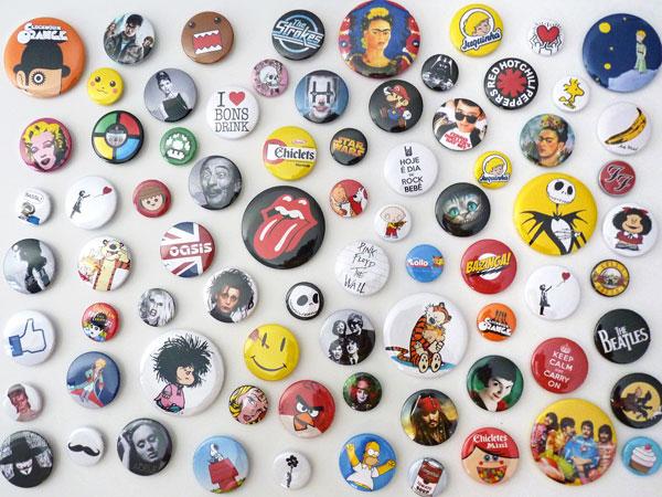 ima-de-bottons-