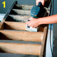 cabideiro-escada-pap-1