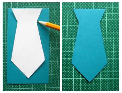camisa-cartão-papel-como-fazer