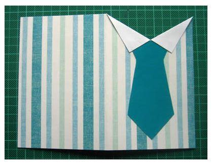 camisa-cartão-papel-final