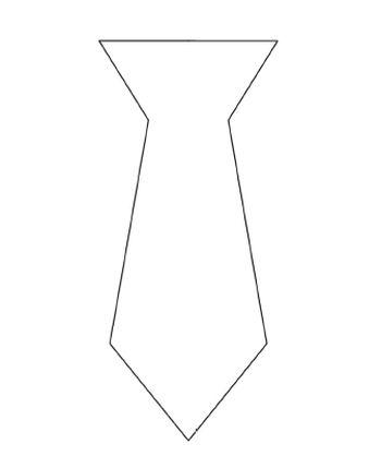 camisa-cartão-papel-molde