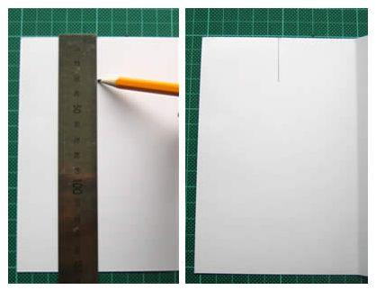camisa-cartão-papel-risco