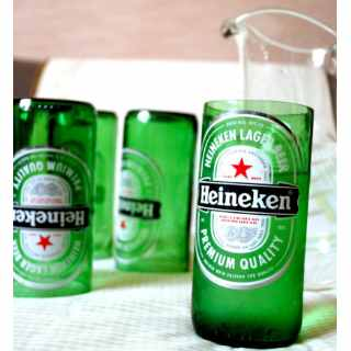 copo-garrafa-4