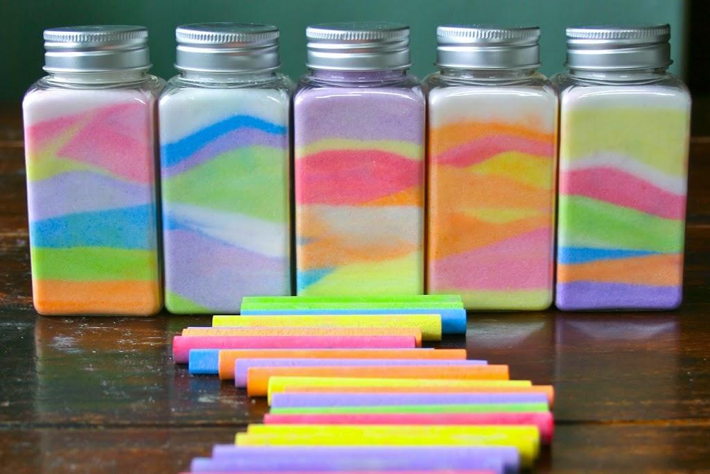 garrafas-coloridas-pap
