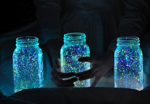 glow-jar-pap-3