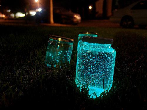glow-jar-pap-4