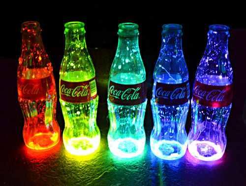 glow-jar-pap