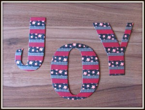 letras-decor-pap-5