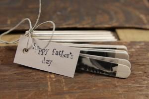 Quebra-Cabeça Presente Dia dos Pais – Como Fazer