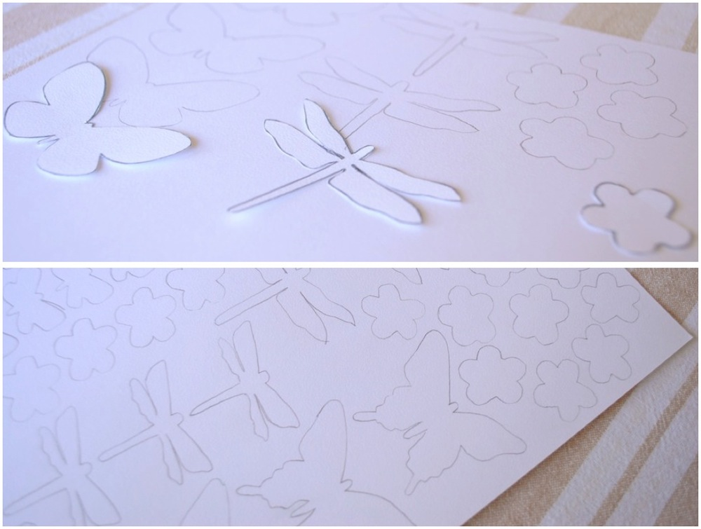 quadro-borboleta-pap-1