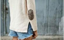 Suéter Customizado – Como Fazer