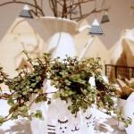 Vaso de Gatinho Feito de Garrafa Pet – Como Fazer