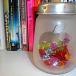 Vidro Fosco Decorado – Material e Como Fazer