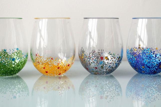 copos-decorados-2