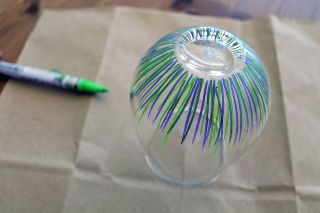 copos-decorados-5