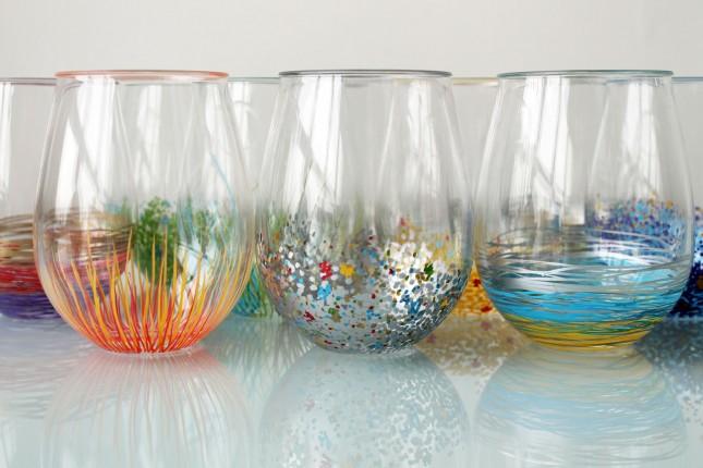 copos-decorados