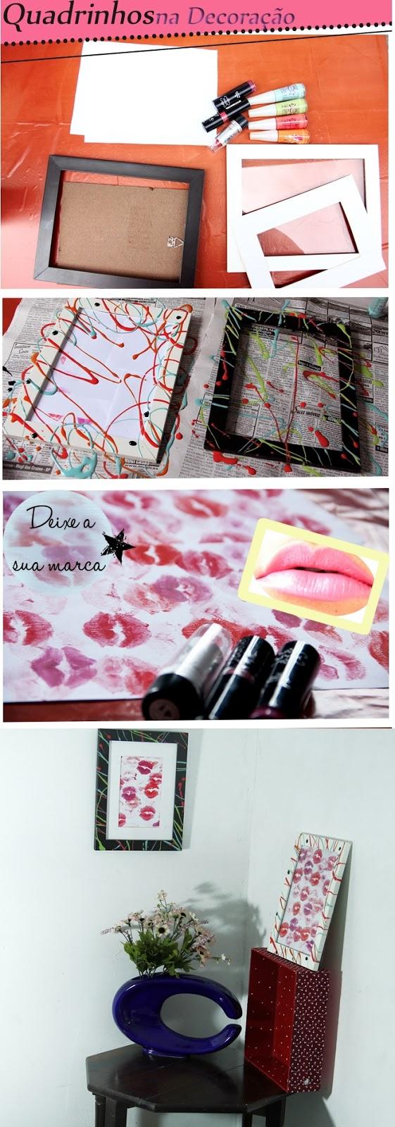 quadro-decorado-esmalte