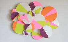Quadro Decorativo 3D – Material e Como Fazer