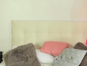 Cabeceira de Cama Fácil – Como Fazer e Vídeo