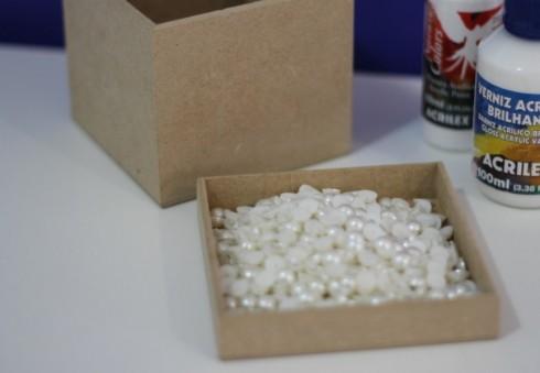 caixa-perola-pap-1