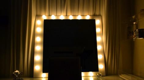 espelho-com-luzez