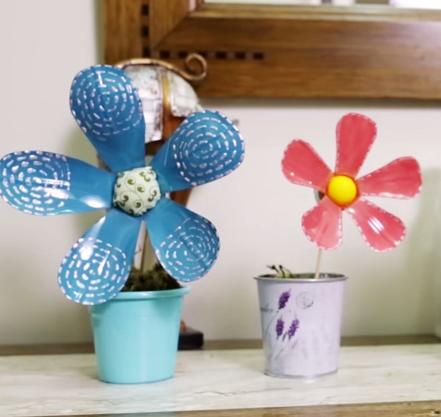 flor-pet