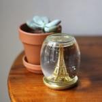 Lembrancinha Feito com Pote de Vidro – Como Fazer
