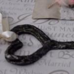 Lembrancinha Feita de Caixa de Leite – Material e Vídeo