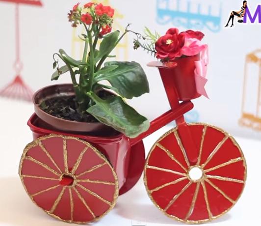 bicicleta-decorativa