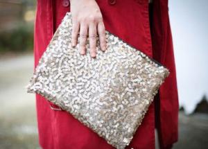 Bolsa de Paetê – Material e Como Fazer