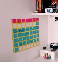 calendario-post-it