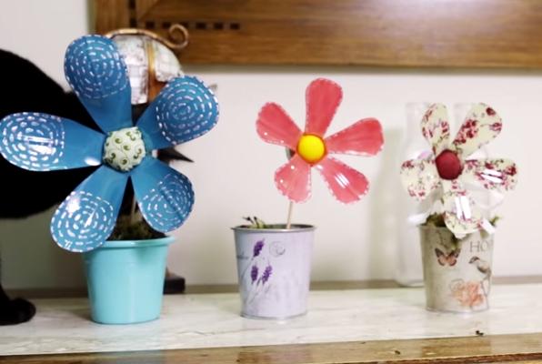 flor-garrafa-pet