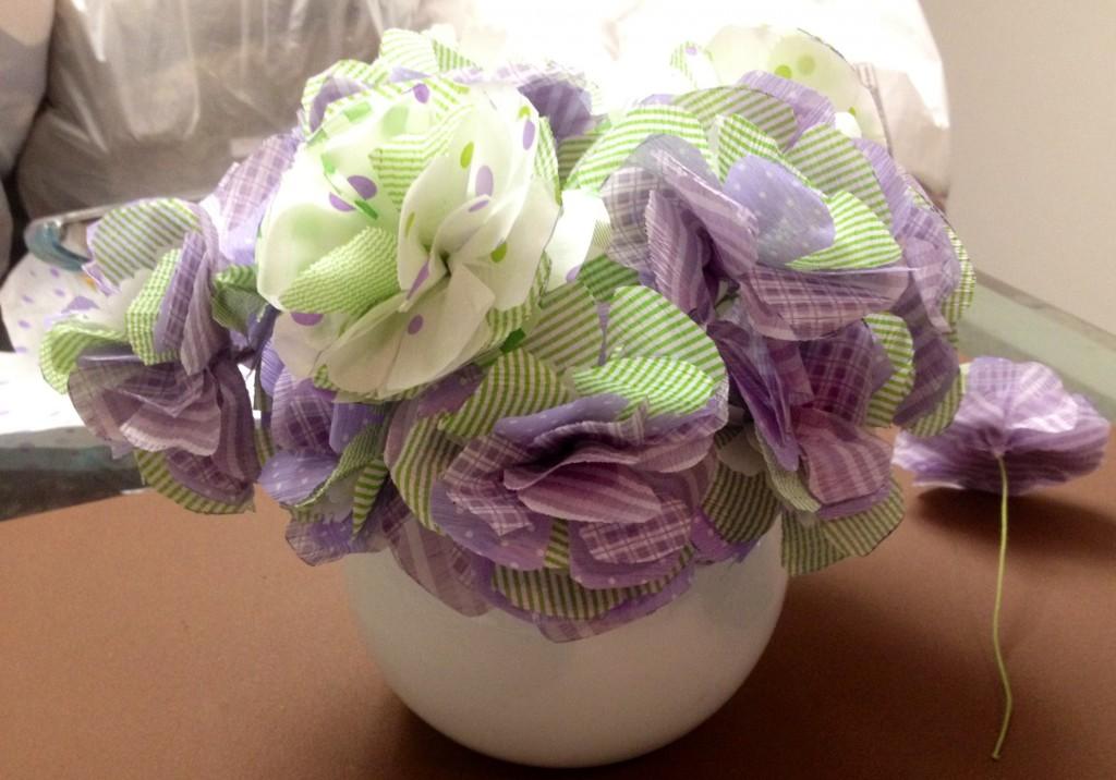 flores-de-papel-pap