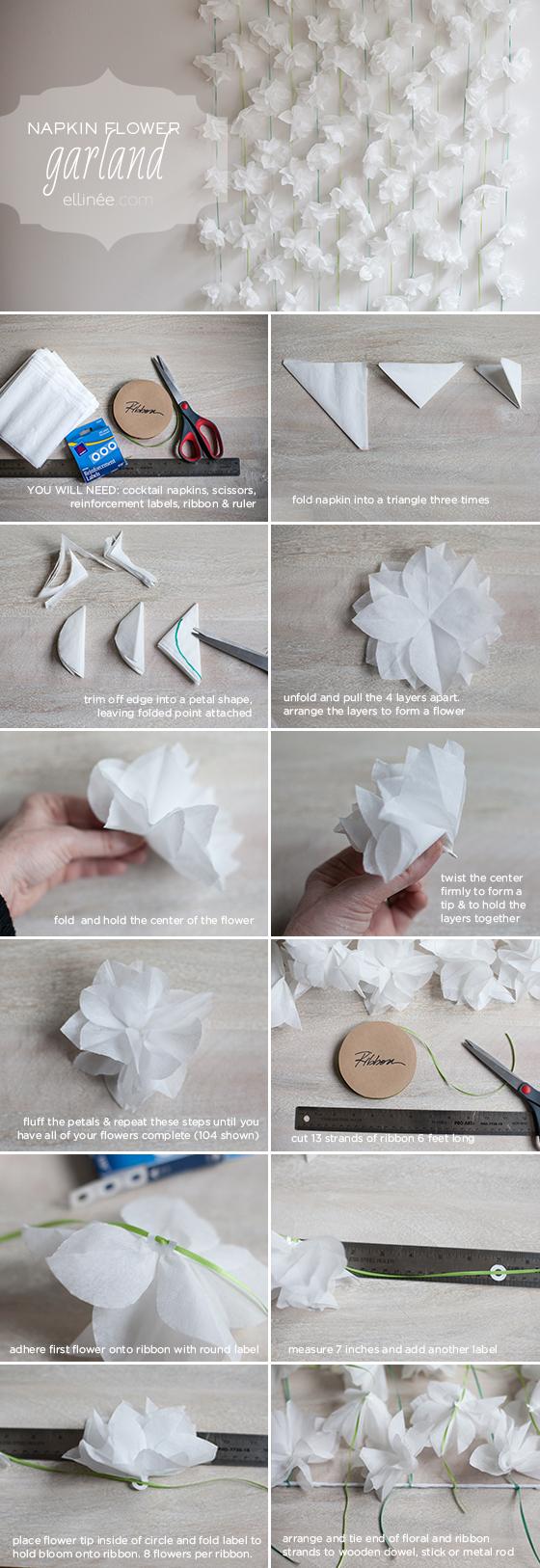 guirlanda-papel-pap
