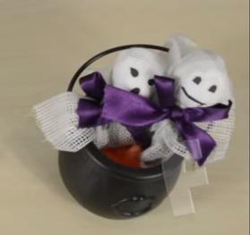 lembracinhas-halloween
