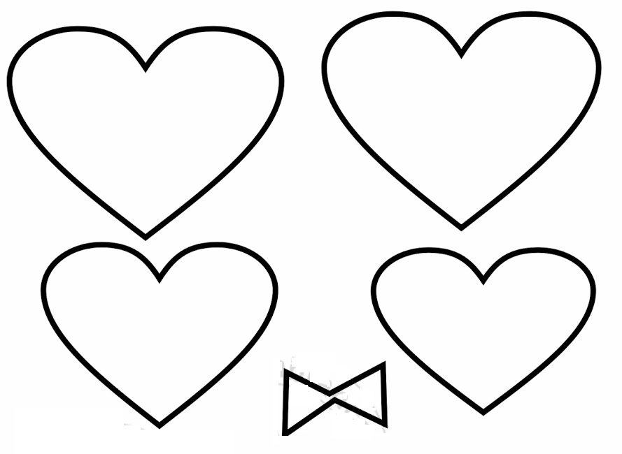 lembrancinha de casamento em eva grafico
