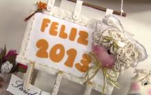 Panô Para Ano Novo – Materiais e Vídeos