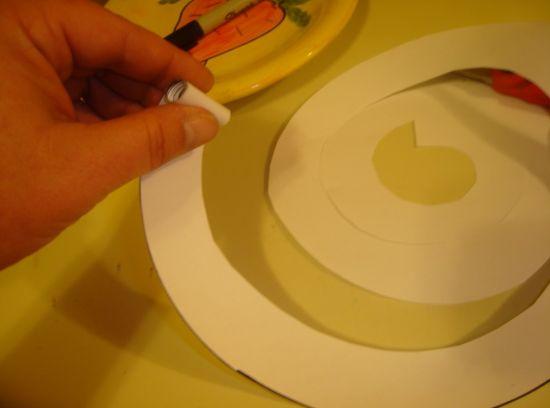 coração-feito-papel-espiral