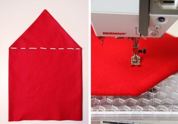 forro-natal-costura-tecido1
