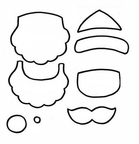 molde-porta-bombom-rosto