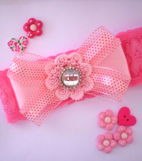 tiara-infantil-rosa
